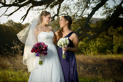 0470_d800_Lindsey_and_Nic_Cinnabar_Hills_Golf_Club_San_Jose_Wedding_Photography