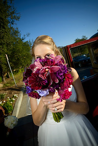 0294_d800_Lindsey_and_Nic_Cinnabar_Hills_Golf_Club_San_Jose_Wedding_Photography