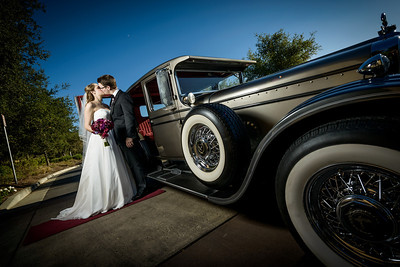 0289_d800_Lindsey_and_Nic_Cinnabar_Hills_Golf_Club_San_Jose_Wedding_Photography