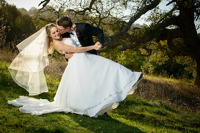 0458_d800_Lindsey_and_Nic_Cinnabar_Hills_Golf_Club_San_Jose_Wedding_Photography