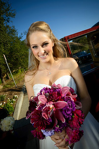 0295_d800_Lindsey_and_Nic_Cinnabar_Hills_Golf_Club_San_Jose_Wedding_Photography