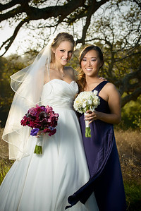 0468_d800_Lindsey_and_Nic_Cinnabar_Hills_Golf_Club_San_Jose_Wedding_Photography
