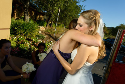 0293_d800_Lindsey_and_Nic_Cinnabar_Hills_Golf_Club_San_Jose_Wedding_Photography