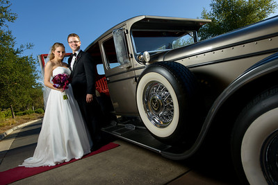 0291_d800_Lindsey_and_Nic_Cinnabar_Hills_Golf_Club_San_Jose_Wedding_Photography