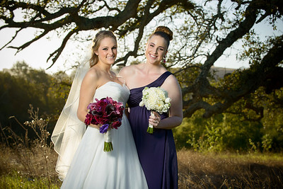 0465_d800_Lindsey_and_Nic_Cinnabar_Hills_Golf_Club_San_Jose_Wedding_Photography