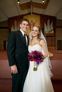 0263_d800_Lindsey_and_Nic_Cinnabar_Hills_Golf_Club_San_Jose_Wedding_Photography