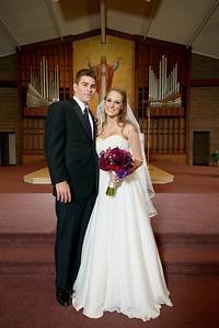 0260_d800_Lindsey_and_Nic_Cinnabar_Hills_Golf_Club_San_Jose_Wedding_Photography