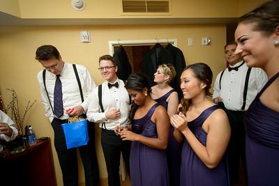 9511_d800_Lindsey_and_Nic_Cinnabar_Hills_Golf_Club_San_Jose_Wedding_Photography