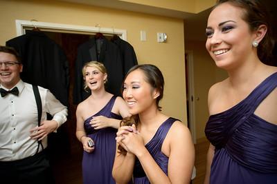 9504_d800_Lindsey_and_Nic_Cinnabar_Hills_Golf_Club_San_Jose_Wedding_Photography