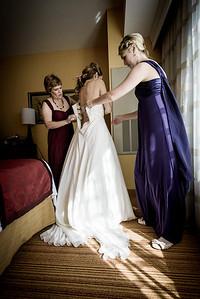 9596_d800_Lindsey_and_Nic_Cinnabar_Hills_Golf_Club_San_Jose_Wedding_Photography