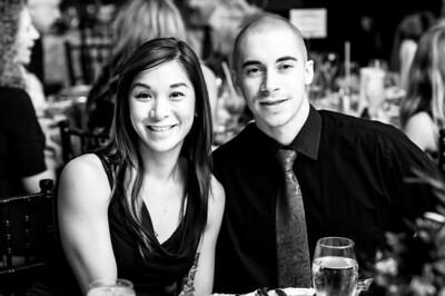 0917_d800_Lindsey_and_Nic_Cinnabar_Hills_Golf_Club_San_Jose_Wedding_Photography