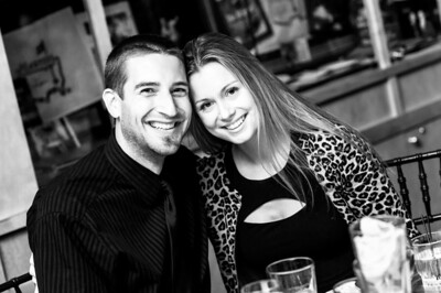 0977_d800_Lindsey_and_Nic_Cinnabar_Hills_Golf_Club_San_Jose_Wedding_Photography