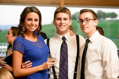 0941_d800_Lindsey_and_Nic_Cinnabar_Hills_Golf_Club_San_Jose_Wedding_Photography