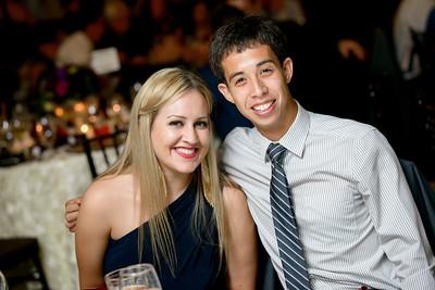 0972_d800_Lindsey_and_Nic_Cinnabar_Hills_Golf_Club_San_Jose_Wedding_Photography