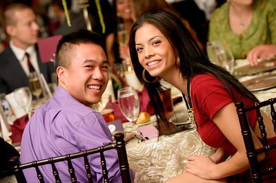 0947_d800_Lindsey_and_Nic_Cinnabar_Hills_Golf_Club_San_Jose_Wedding_Photography