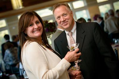 0685_d800_Lindsey_and_Nic_Cinnabar_Hills_Golf_Club_San_Jose_Wedding_Photography