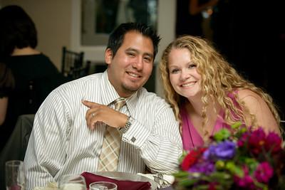 0696_d800_Lindsey_and_Nic_Cinnabar_Hills_Golf_Club_San_Jose_Wedding_Photography