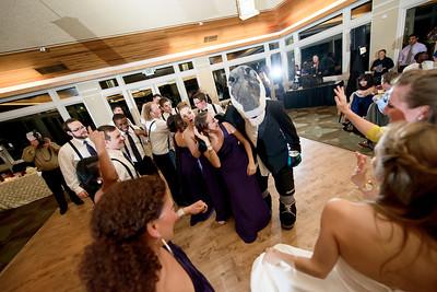 1190_d800_Lindsey_and_Nic_Cinnabar_Hills_Golf_Club_San_Jose_Wedding_Photography