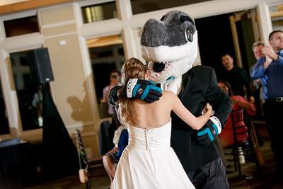 1154_d800_Lindsey_and_Nic_Cinnabar_Hills_Golf_Club_San_Jose_Wedding_Photography