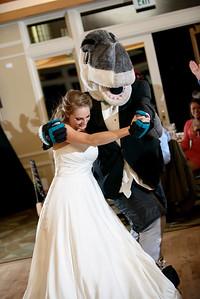 1149_d800_Lindsey_and_Nic_Cinnabar_Hills_Golf_Club_San_Jose_Wedding_Photography