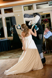 1161_d800_Lindsey_and_Nic_Cinnabar_Hills_Golf_Club_San_Jose_Wedding_Photography