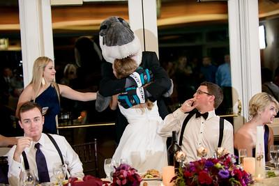 1145_d800_Lindsey_and_Nic_Cinnabar_Hills_Golf_Club_San_Jose_Wedding_Photography
