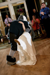 1159_d800_Lindsey_and_Nic_Cinnabar_Hills_Golf_Club_San_Jose_Wedding_Photography