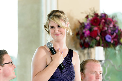 0819_d800_Lindsey_and_Nic_Cinnabar_Hills_Golf_Club_San_Jose_Wedding_Photography