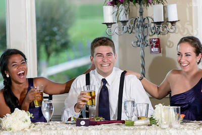 0799_d800_Lindsey_and_Nic_Cinnabar_Hills_Golf_Club_San_Jose_Wedding_Photography