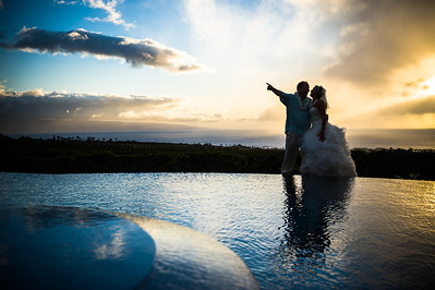 1321-d3_Stephanie_and_Chris_Kaanapali_Maui_Destination_Wedding_Photography