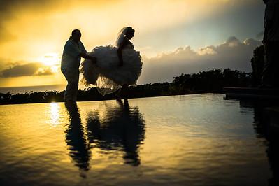 1358-d3_Stephanie_and_Chris_Kaanapali_Maui_Destination_Wedding_Photography