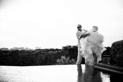 1278-d3_Stephanie_and_Chris_Kaanapali_Maui_Destination_Wedding_Photography