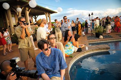 1326-d3_Stephanie_and_Chris_Kaanapali_Maui_Destination_Wedding_Photography