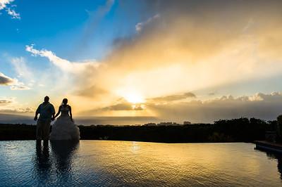 1338-d3_Stephanie_and_Chris_Kaanapali_Maui_Destination_Wedding_Photography