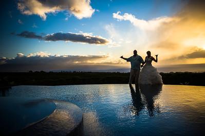 1346-d3_Stephanie_and_Chris_Kaanapali_Maui_Destination_Wedding_Photography