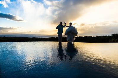 1289-d3_Stephanie_and_Chris_Kaanapali_Maui_Destination_Wedding_Photography