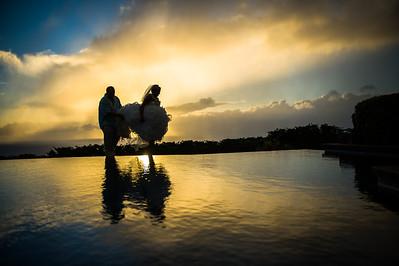 1354-d3_Stephanie_and_Chris_Kaanapali_Maui_Destination_Wedding_Photography
