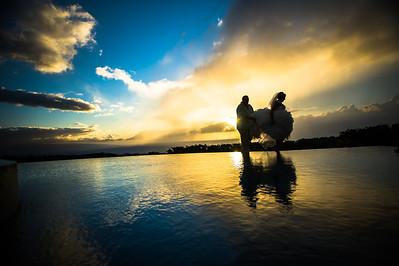 1357-d3_Stephanie_and_Chris_Kaanapali_Maui_Destination_Wedding_Photography