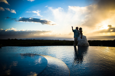 1322-d3_Stephanie_and_Chris_Kaanapali_Maui_Destination_Wedding_Photography