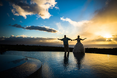1344-d3_Stephanie_and_Chris_Kaanapali_Maui_Destination_Wedding_Photography