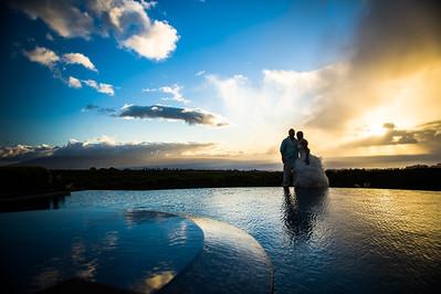 1324-d3_Stephanie_and_Chris_Kaanapali_Maui_Destination_Wedding_Photography