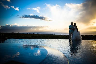 1315-d3_Stephanie_and_Chris_Kaanapali_Maui_Destination_Wedding_Photography