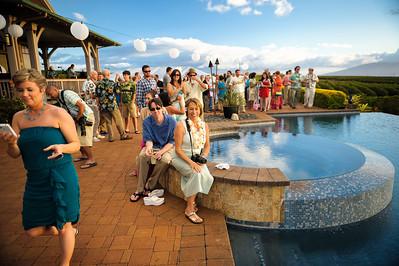 1361-d3_Stephanie_and_Chris_Kaanapali_Maui_Destination_Wedding_Photography