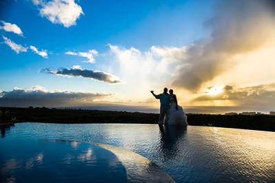 1302-d3_Stephanie_and_Chris_Kaanapali_Maui_Destination_Wedding_Photography