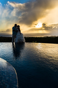 1313-d3_Stephanie_and_Chris_Kaanapali_Maui_Destination_Wedding_Photography