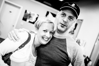 0255-d3_Stephanie_and_Chris_Kaanapali_Maui_Destination_Wedding_Photography