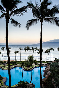 0234-d3_Stephanie_and_Chris_Kaanapali_Maui_Destination_Wedding_Photography