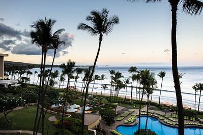 0236-d3_Stephanie_and_Chris_Kaanapali_Maui_Destination_Wedding_Photography