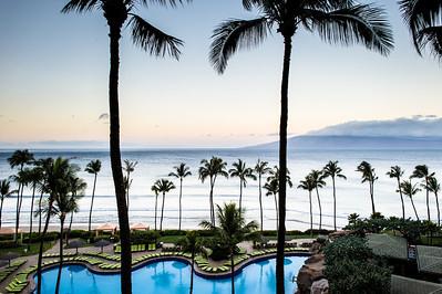 0235-d3_Stephanie_and_Chris_Kaanapali_Maui_Destination_Wedding_Photography