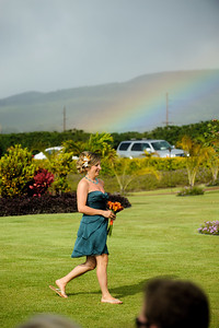 7384-d700_Stephanie_and_Chris_Kaanapali_Maui_Destination_Wedding_Photography